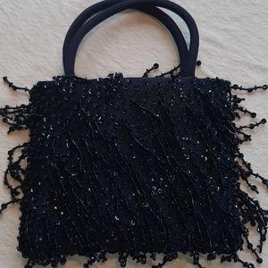 Nicole Miller small handbag